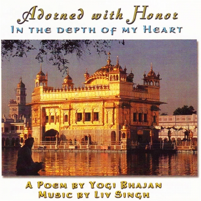 The yogic energies and experience of bliss are captured in the words