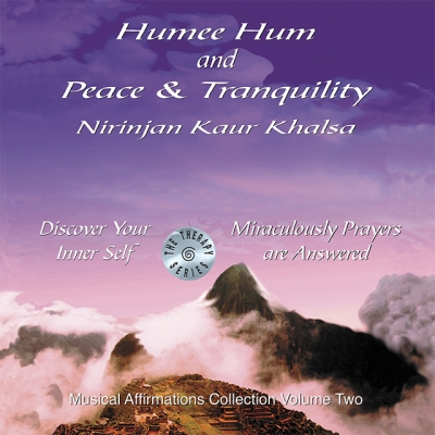 Humee Hum creates a space for internal exploration and