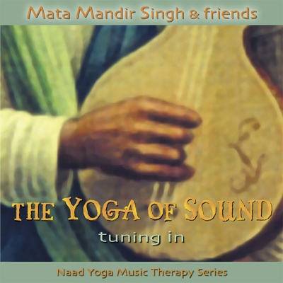 yoga sounds free download