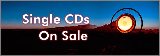 single cds on sale